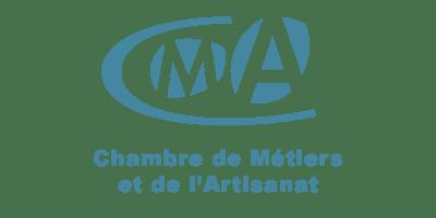 Chambre des Métiers et de l'Artisanat