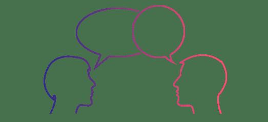 coaching entreprise - coaching particulier