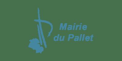 Mairie du Pallet